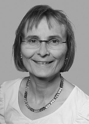 Anita  Lutz