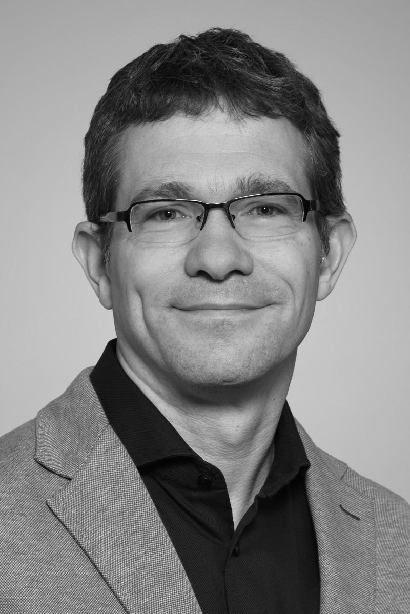Matthias  Ryser